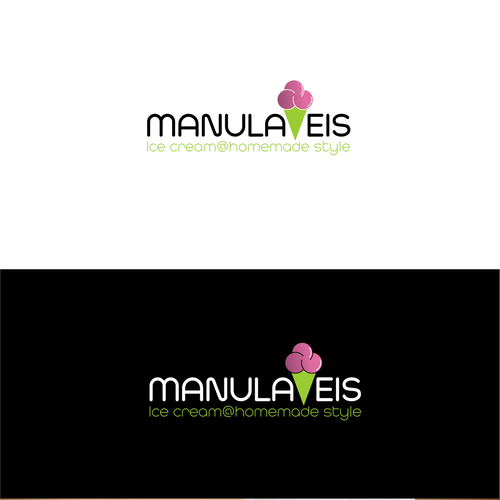 Diseño finalista de Marysu