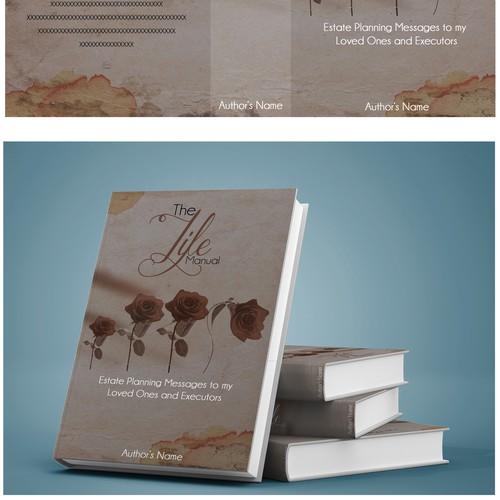 Design finalista por Mmm.Kkk