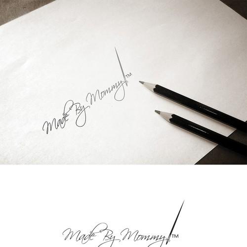 Diseño finalista de psdizajn