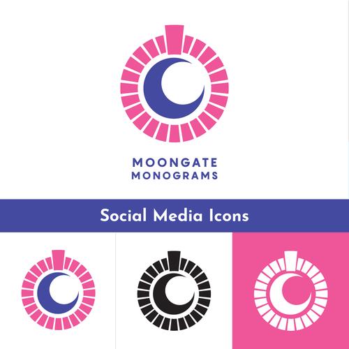 Ontwerp van finalist anna-graphic-design