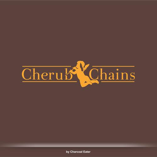 Meilleur design de Charcoal Eater™