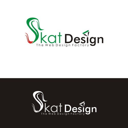 Diseño finalista de Al-hadad™