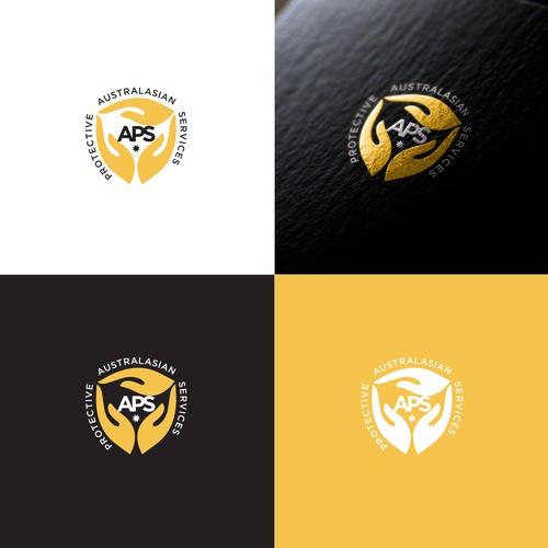 Runner-up design by ♛leme