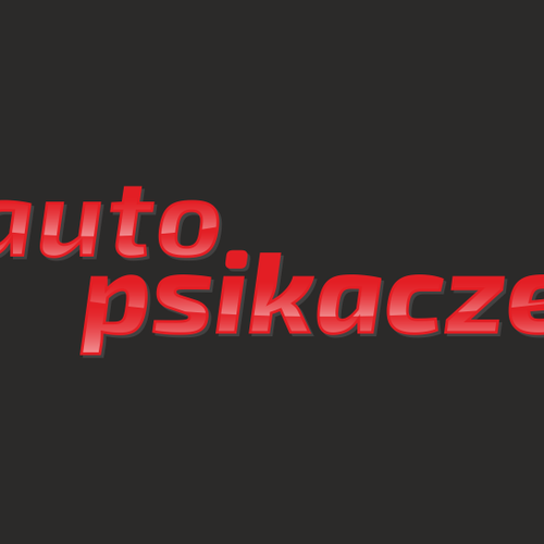 Runner-up design by pkz