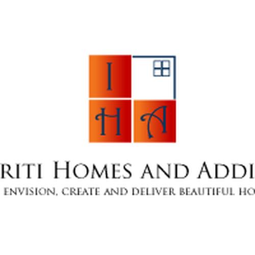 Design finalisti di Hima.Adhitama