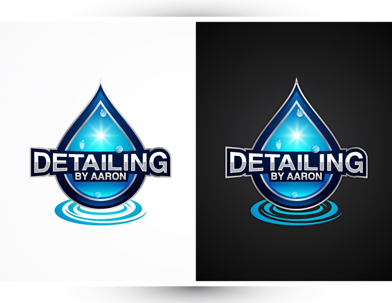 Winning design by struggle4ward