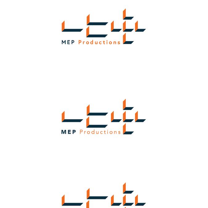 Diseño ganador de Eduard.M