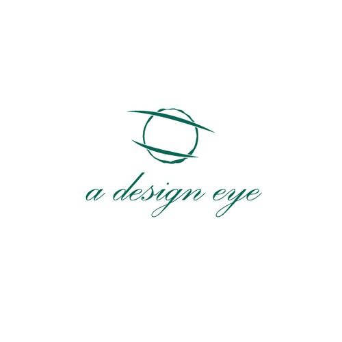 Diseño finalista de PJ8 Designs