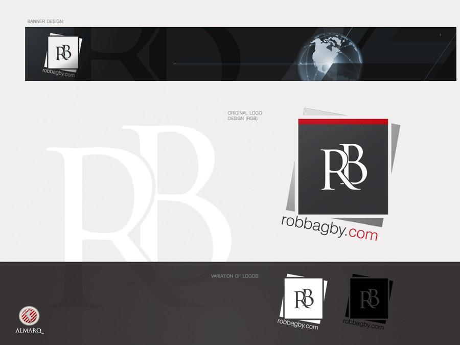 Gewinner-Design von AX BARCELONA