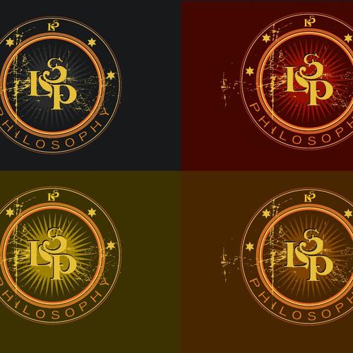 Diseño finalista de Beldandi