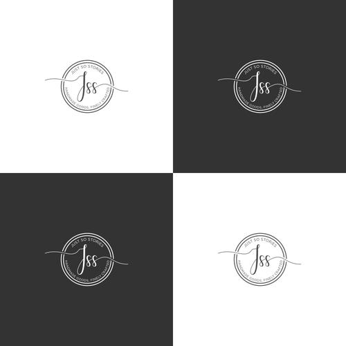 Runner-up design by Sikumbang™