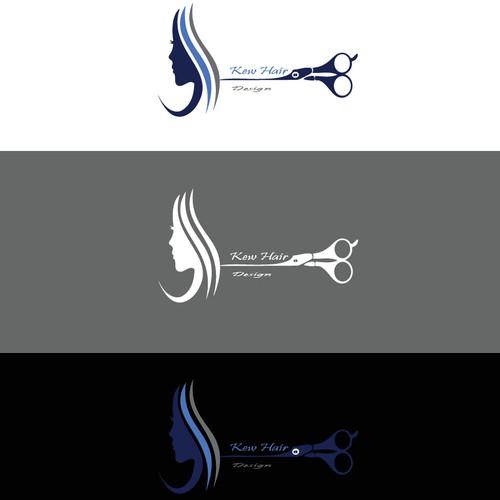 Runner-up design by designer816