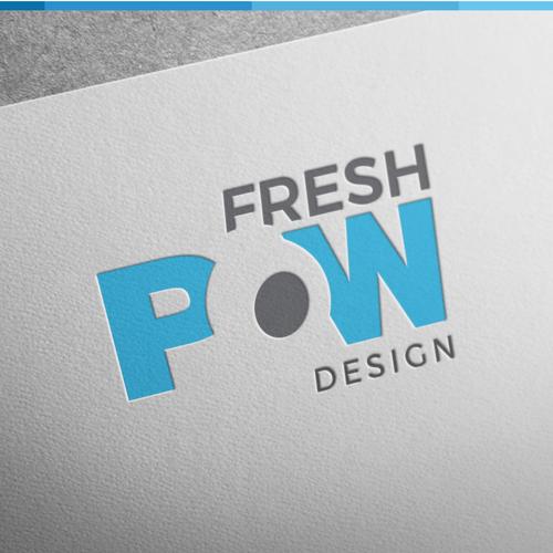 Design finalista por Vivalis
