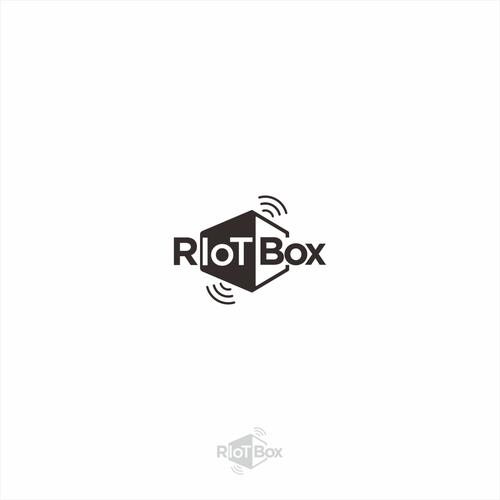 Design finalista por Rif15