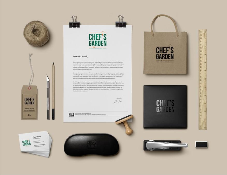 Gewinner-Design von akbar21™