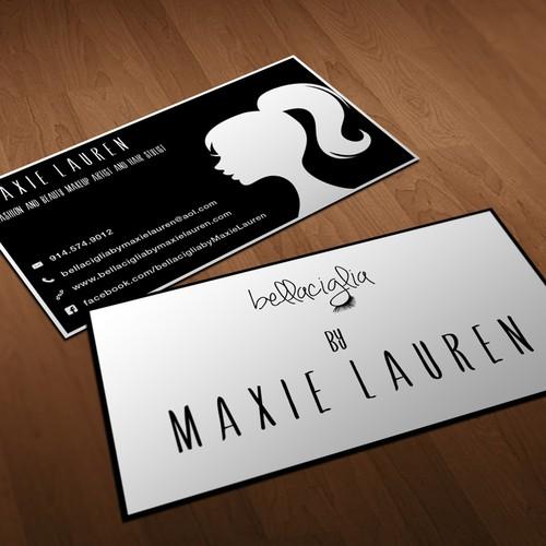 Runner-up design by LCruz