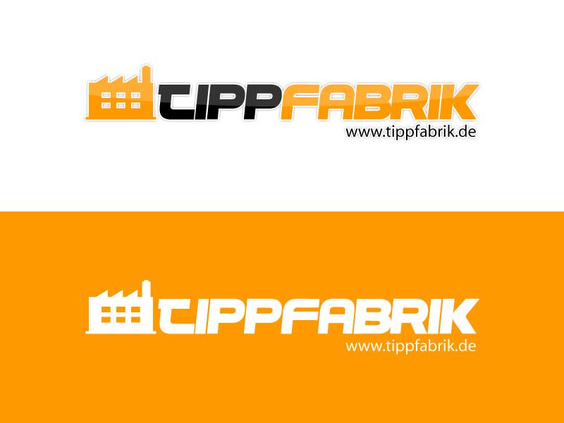 Gewinner-Design von LKirk