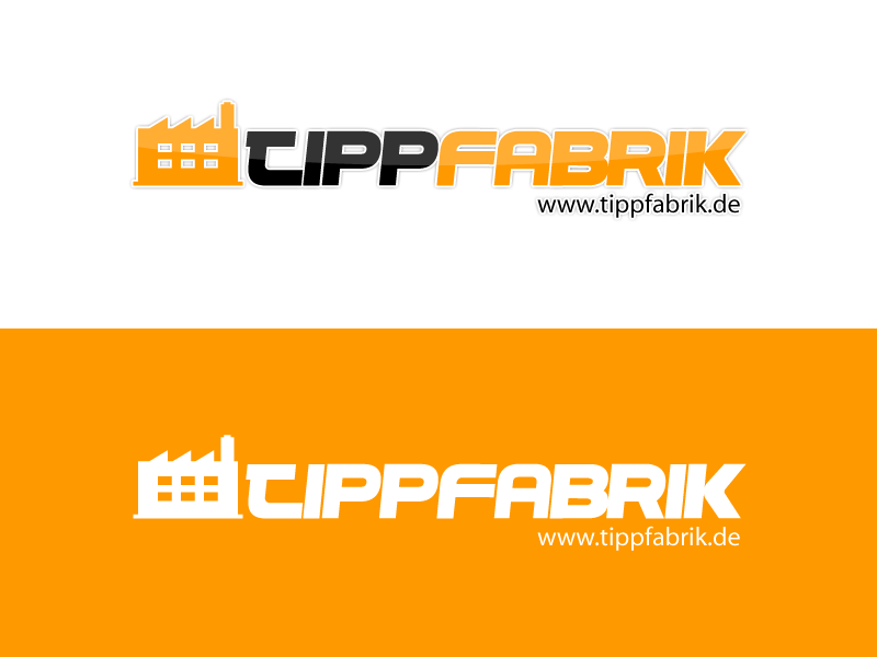 Design gagnant de LKirk