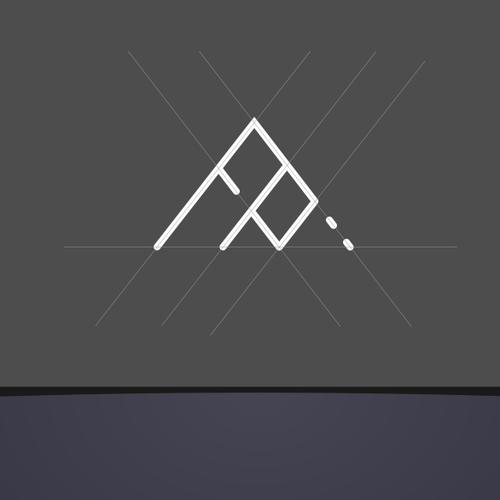 Zweitplatziertes Design von deek 06
