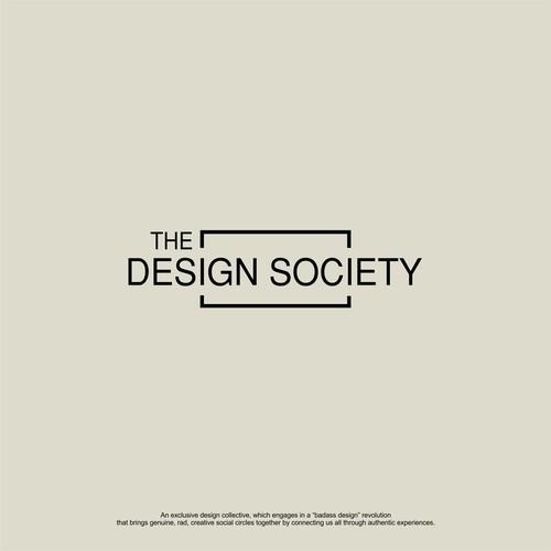 Runner-up design by adioke