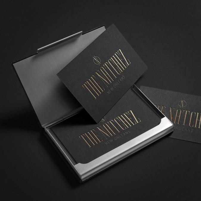 Design vencedor por bigjimdesign