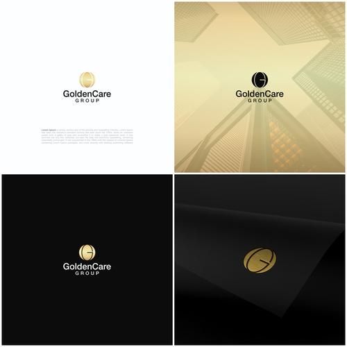 Meilleur design de sunny_go™