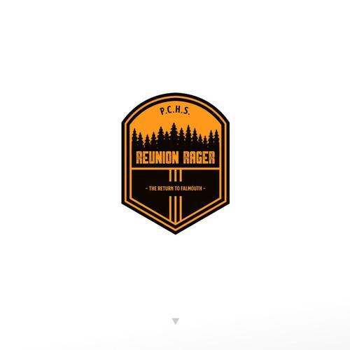 Diseño finalista de novakane™