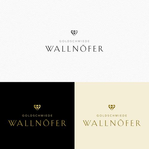 Design finalisti di Malacempa