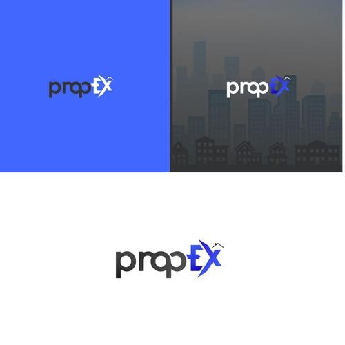 Runner-up design by ipungg94