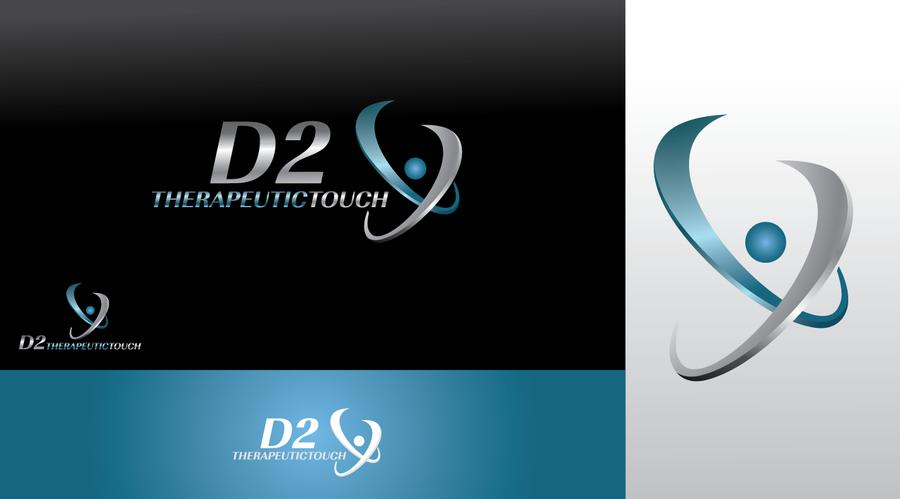 Design vencedor por yellena17