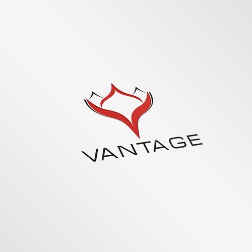 Design finalisti di yasop