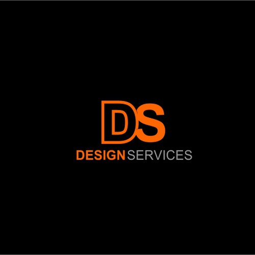 Diseño finalista de Maximus Design