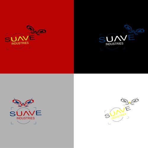 Runner-up design by pokokecong