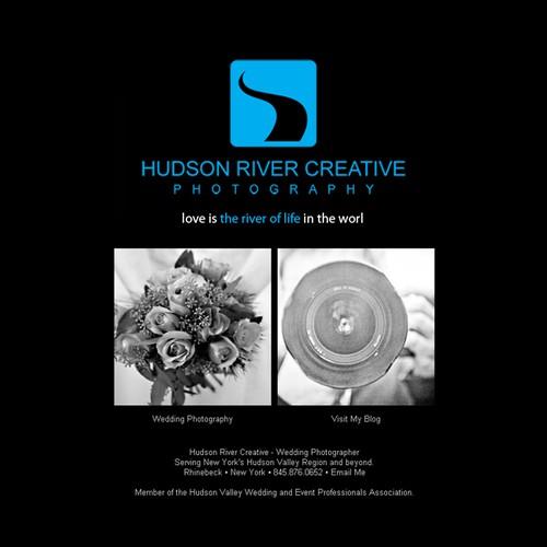 Design finalisti di studiobugsy