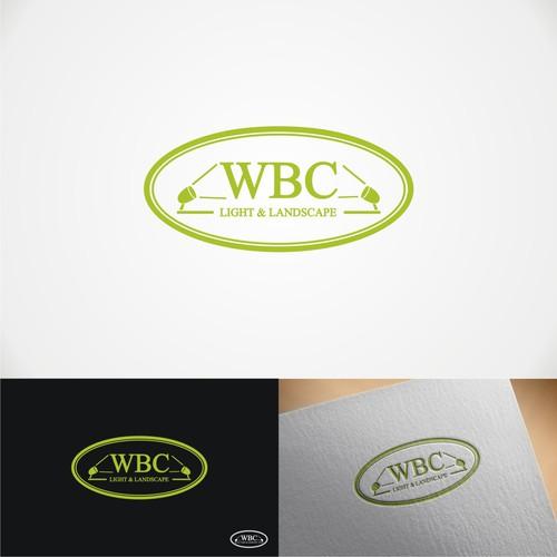 Design finalisti di WISHING_WELL