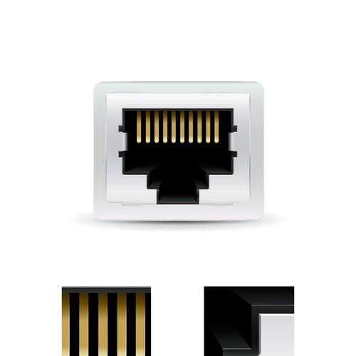 Diseño finalista de Amdisenior
