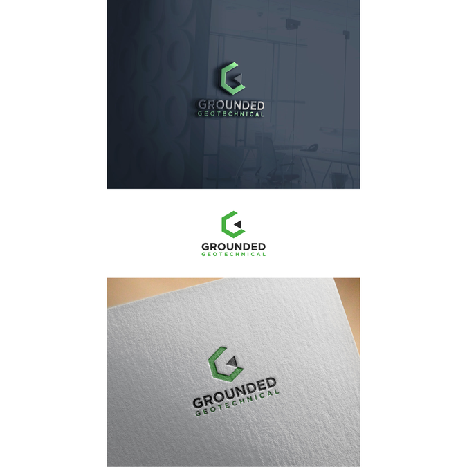 Winning design by Ngrejekeni™