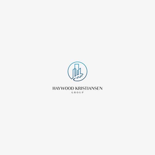 Meilleur design de ♠khrisna