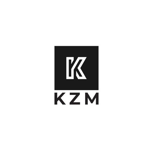 Meilleur design de kassymkulov