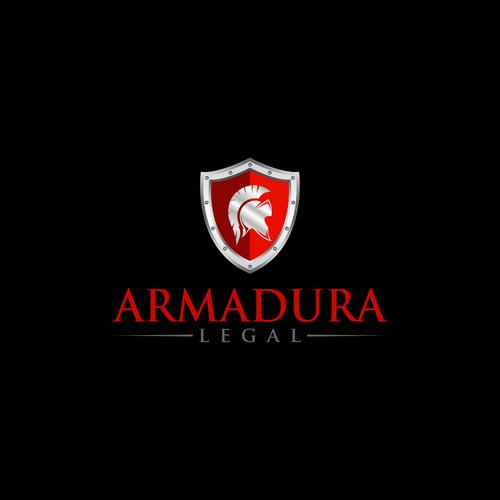 Design finalista por BrandRM™