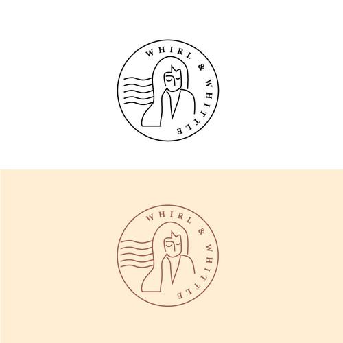 Ontwerp van finalist Renewed Designs