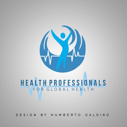 Runner-up design by HumbertoGaldino