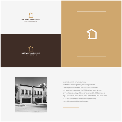Design finalisti di yuvvoo_