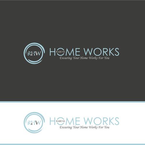 Design finalista por EM-DESIGN