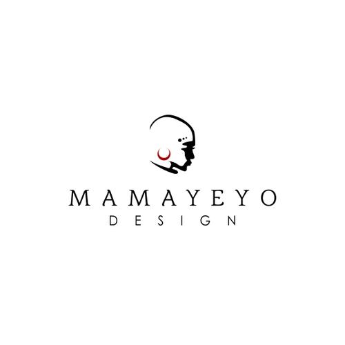 Runner-up design by Damarkurung™