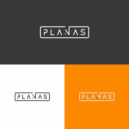 Diseño finalista de Nanza14