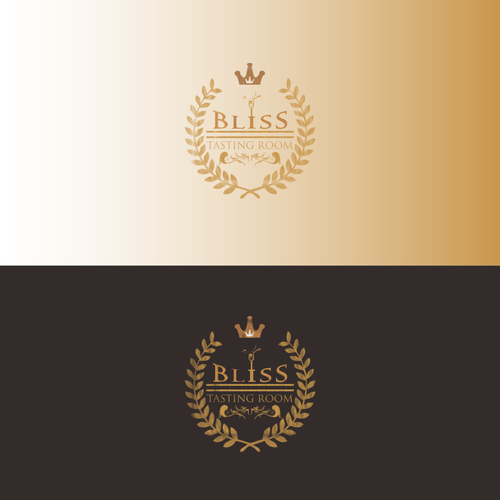 "Runner-up design by ""اَللّهُمَّ"""