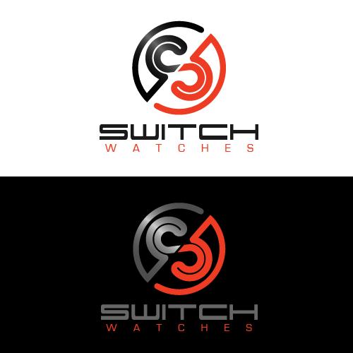 Zweitplatziertes Design von sionxxx