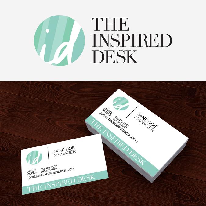 Winning design by chasesmallwood