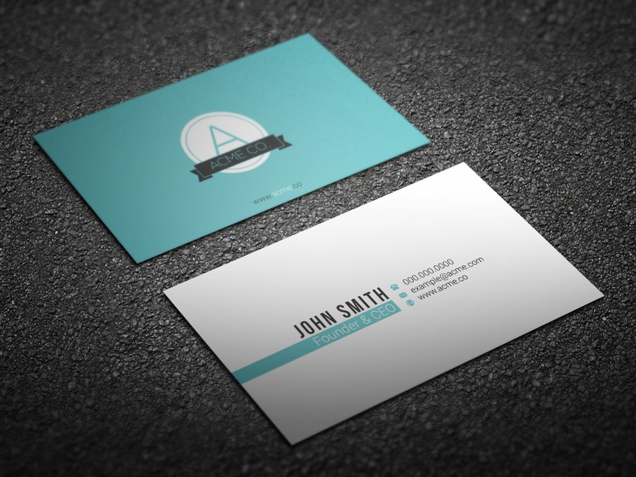 Winning design by design_home